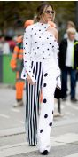 37-paris-fashion-week-street-style-spring-2018